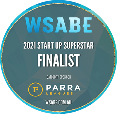 Parramatta Startup