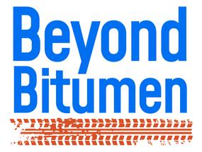 Beyond Bitumen