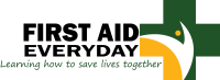 First Aid Everyday