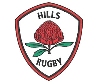 Hills Rugby