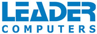 Leader Computers