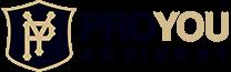 ProYou Business Advisory Logo