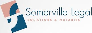 Somerville Legal