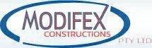Modifex