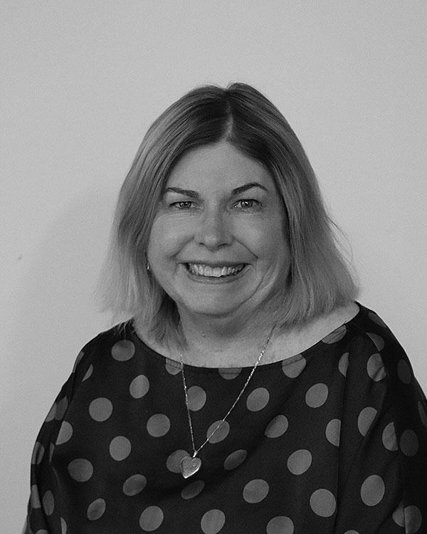 Sue Micallef
